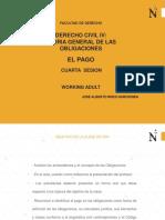 OBLIGACIONES - CUARTA SESION - WA 2020 - I LN.1