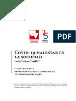 Covid 19- malestar en la sociedad_junio23 (3)