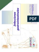 infecciones-gastrointestinales-jornadas-2016_sept_2016.pdf