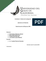 Actividad 5.-Datos para investigación