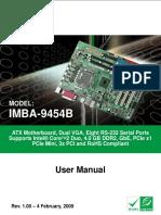 imba9454b.pdf