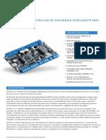 DS-HW-8003-ES-20160215-1.pdf