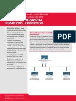PowerSeries_Neo_HSM2108_Spec_lat-es.pdf