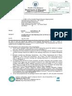 0812-Memorandum-JUN-04-20-189-converted.docx