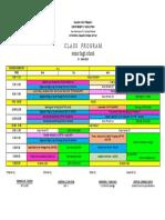 SHS-2ND-SEM-CLASS-PROGRAM-2019-2020