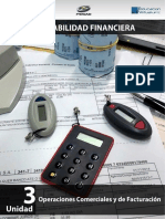 contabilidad financiera unidad 3