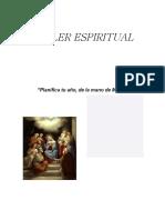 TALLER ESPIRITUAL 2020 catequistas.docx