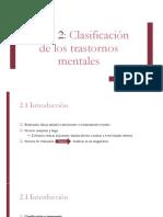 CLASIFICACION DE LOS TRASTORNOS MENTALES.pdf