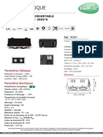 76347-spot-cardan-led-blanc-orientable-2x10-watt-3000k-2x900-lm-boite-vision-el-domomat.pdf