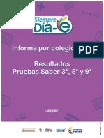 RESULTADOS SABER 2016--.pdf