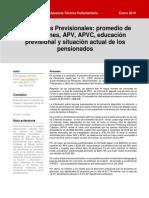 IA_012019_Reforma_Previsional.pdf