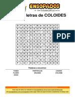 sopa-de-letras-de-coloides