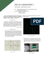 Laboratorio control 1.pdf