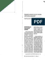 Presidencialismo de coalizão - Sérgio Abranches.pdf