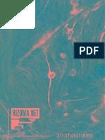 Afrofuturismo - Rizoma.net