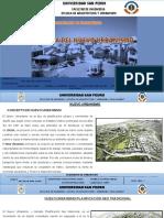 CARTA DEL URBANISMO 4-6-20