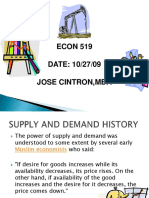 supply and demand history.pdf