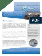 CatálogoCLabsBiologia