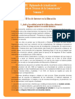 El uso del internet en la educaciòn.pdf