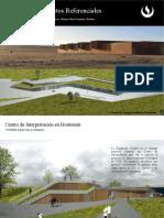 386967991-TV-Analisis-de-museo-de-julio-c-tello-y-centro-de-interpretacion-en-hontomin.pptx