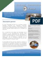 CatálogoCLabsFísica.pdf
