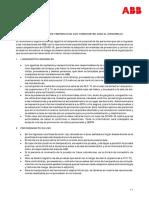 Ax8 - Instructivo Toma Temperatura Tem▌etro Infrarrojo.pdf