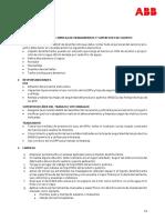 Ax6 - Instructivo de limpieza de herramientas y equipos.pdf