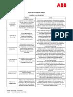 Ax11 - Control higiene Comedor.pdf