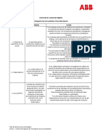 Ax12 - Control higiene Transporte acercamiento.pdf