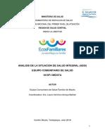 81._UCSF_Teotepeque_LI_Mizata.pdf
