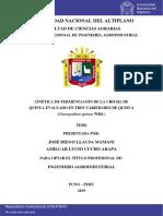 Llacsa_José_Cucho_Amilcar