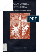 Boccara_logicas.pdf