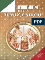 Prohibido Leer A Lewis Carroll - Diego Arboleda.pdf