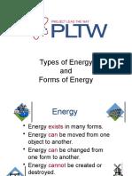 typesandformsofenergy__1_.pptx