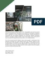 Parasite.pdf