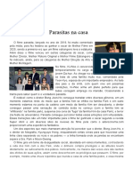 Resenha parasita 2.pdf