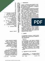 v14n2a05.pdf