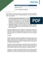 Semana 12 - Tarea 3_Fusión en los bancos.docx