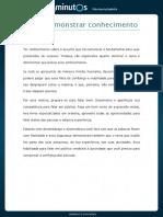 Sobre_demonstrar_conhecimento.pdf