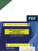 formulacion de proyectos metalurgicos.pdf