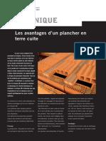 PlancherTerreCuite_TCC_2005