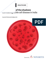 EIU_Healthcare_Combating_sickle_cell_disease_in_India_July_2020