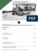 Aire acondicionado del vehículo_ Funcionamiento y reparación _ HELLA