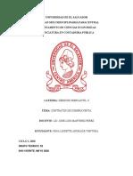 CONTRATOS DE COMPRAVENTA.docx