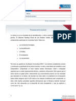 Leccion4 PROCESOS DE LA LECTURA.pdf