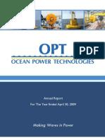 optt2009