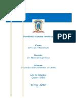 78221402-La-Obligacion-Tri-but-Aria-Aduanera.docx