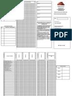 CUARTO GRADO 2020.pdf