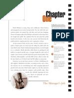Essentials of Management.pdf