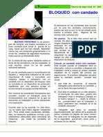 doku.pub_200-charlas-de-seguridad-5-minutos-codelco - copia-16
